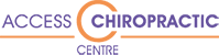 Access Chiropractic Centre